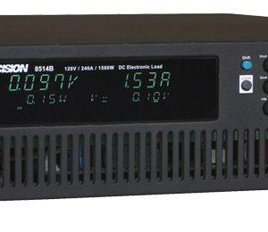 BK Precision 8514B Electronic Load Repair