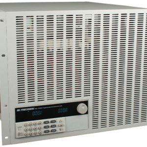 BK Precision 8524 Electronic Load Repair
