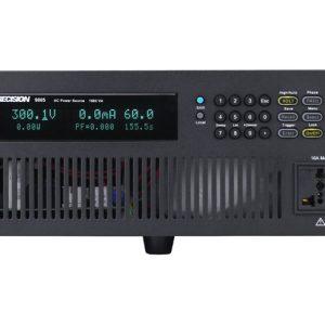 BK Precision 9805 Power Source Repair