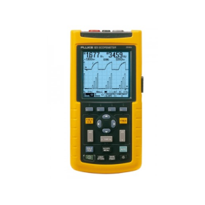 Fluke 123 Scopemeter Repair Services