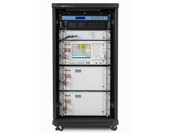 Fluke 6135A PMU Calibrator Repair Services