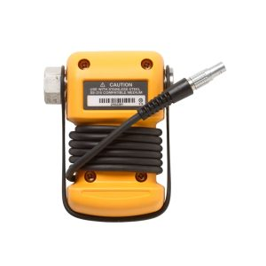 Fluke 750P22 Pressure Module Repair Services