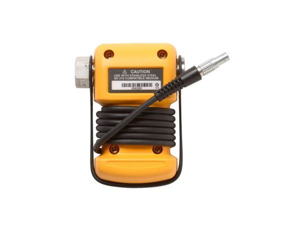 Fluke 750PD4 Pressure Module Repair Services