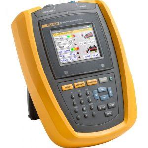 Fluke 830 Laser Alignment Tool Repair
