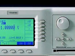 Fluke 9100 Calibrator Repair Services