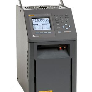 Fluke 9172 Dry Block Calibrator Repair Services