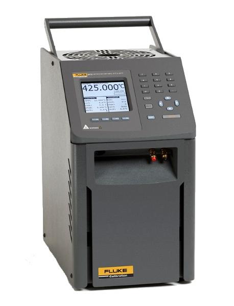 Fluke 9172 Dry Block Calibrator Repair Services