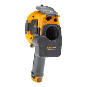 Fluke FS100 Thermal Imager Repair Services