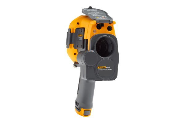 Fluke FS100 Thermal Imager Repair Services