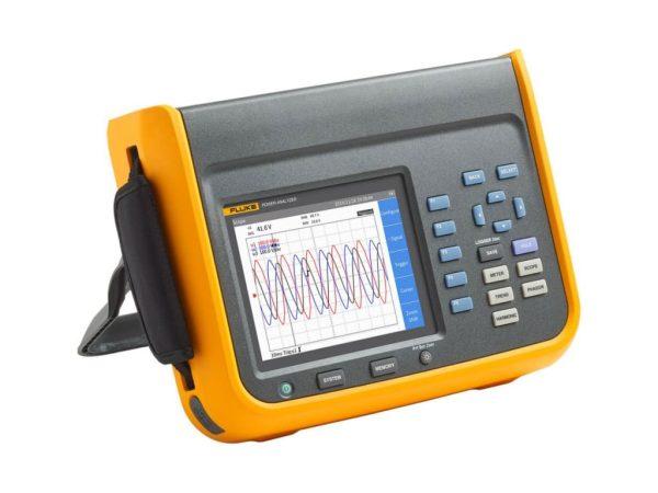 Fluke Norma 6004 Power Analyzer Repair Services
