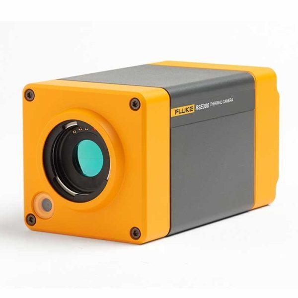 Fluke RSE300 Thermal Camera Repair Services