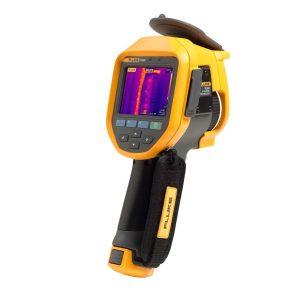 Fluke Ti300 Thermal Camera Repair Services