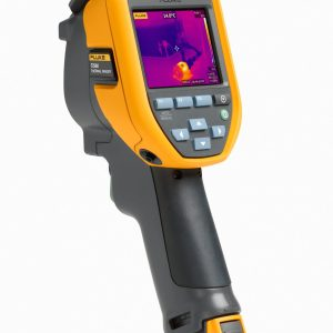 Fluke TiS60 Thermal Camera Repair Services
