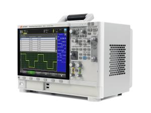 Oscilloscope Repair Services