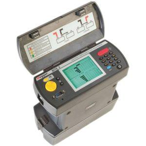 Megger BITE-3 Battery Impedance Tester Repair