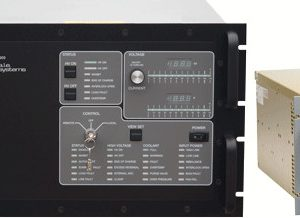 TDK Lambda ALE Power Supply Repair Services