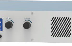 TDK Lambda FLX Power Supply Repair Services