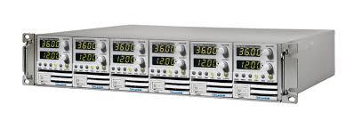 TDK Lambda Z-Plus Power Supply Repair Services