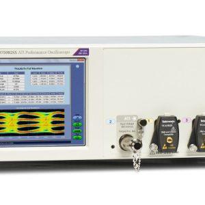 Tektronix DPO70000SX Oscilloscope Repair