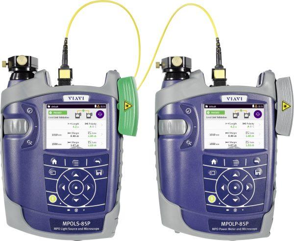 Viavi 2330 MPO Meter Repair Services