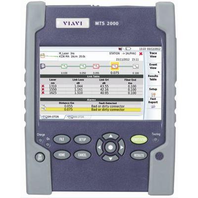 Viavi TB2 MTS-2000 Repair Services