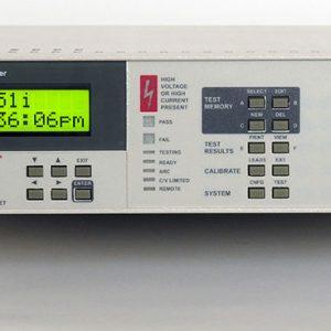 Vitrek 952i Hipot Tester Repair Services