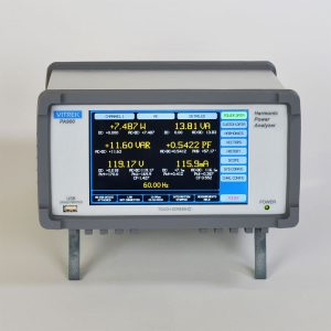 Vitrek PA900 Power Analyzer Repair Services