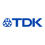 TDK Lambda Power Supply Repair & ISO Calibration Services