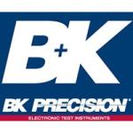 BK Precision Repair & Calibration Services