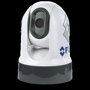 Flir M232 Thermal Camera Repair