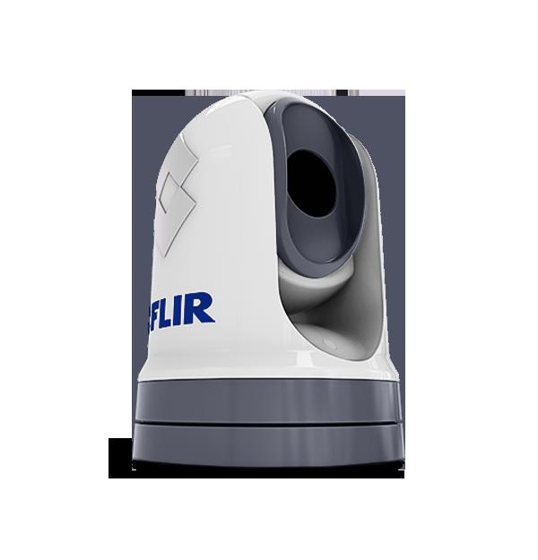 Flir M300C Thermal Camera Repair