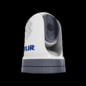 Flir M332 Thermal Camera Repair