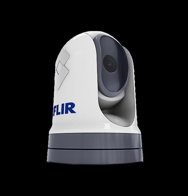Flir M364 Thermal Imaging Camera Repair