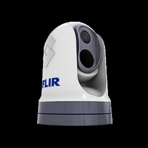 Flir M364C Thermal Image Camera Repair