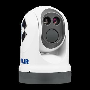 Flir M400 Thermal Imaging Camera Repair